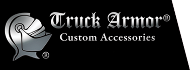 Truck Armor